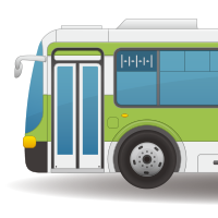 バス・旅客カテゴリー