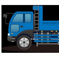 トラックカテゴリー